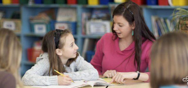 Родителям об учебной деятельности школьников продолжение